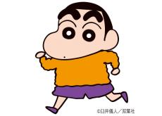 20170326_nagano