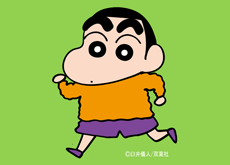 201709_shinchan_s