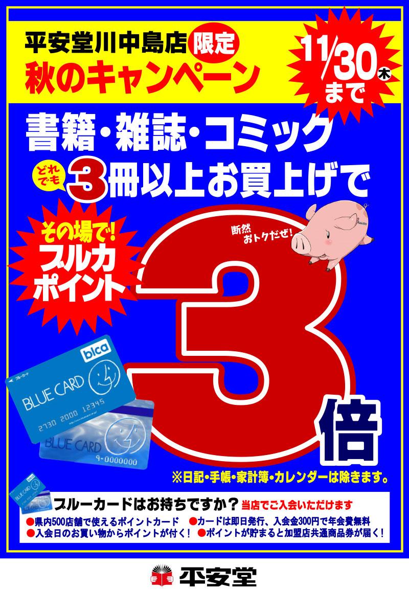 201709_blc_kawanakajima